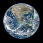 地球の始まりから人類誕生まで【神秘な世界】