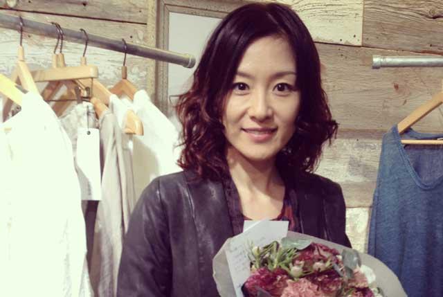 加藤貴子 (女優)の画像 p1_29