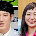 田中直樹が生出演で小日向しえとの離婚を語った!世の反応は?【ZIP!】