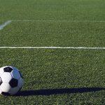 サッカーが60分制に変更?国際サッカー評議会が新ルールで時間短縮、何故?
