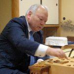 【ひふみん】加藤一二三が引退決定!?最年長勝利記録を持つ将棋の棋士