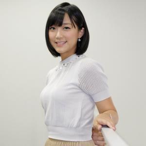 竹内由恵モデル15