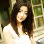 原田夏希が出産!「わかば」のヒロインで活躍、今後は女優業復帰予定?