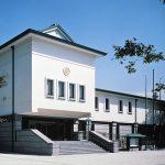 徳川美術館が謝罪するも騒ぎ過ぎと話題に!ブルゾンちえみを引用で非難?