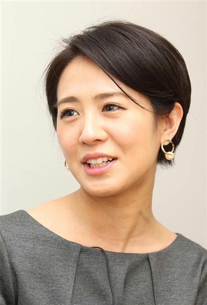 椿原慶子の画像 p1_21