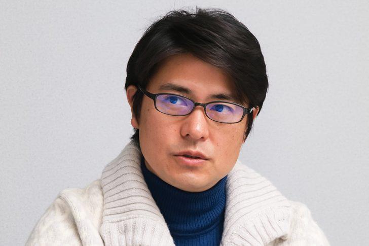 安東弘樹の画像 p1_34