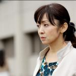 【NHK大河】斉藤由貴の代役は南野陽子!西郷どんで幾島を演じる