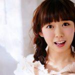 渡辺美優紀が芸能界復帰!現在の姿も公開で話題に