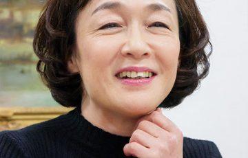 キムラ緑子 コケ芸