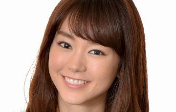 桐谷美玲 結婚報道