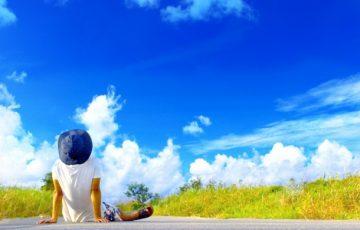 夏休み 延長