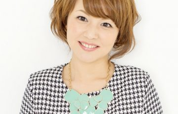 中澤裕子 福岡の女帝