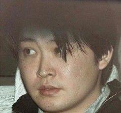 三田佳子次男