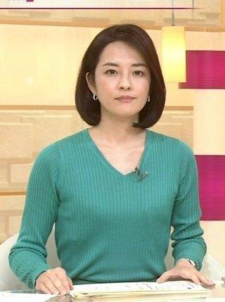 鈴木奈穂子アナの復帰報道は本当...